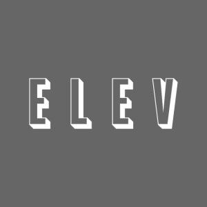 ELEV Merch