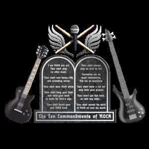 ten_commandments_of_rock_c