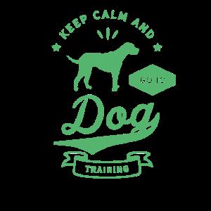 Trick Hundeschule Hundetrainer Hundeerziehung Hund