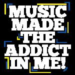 musicmadeaddict