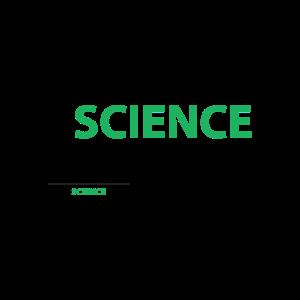 Wissenschaftliche Angelegenheiten
