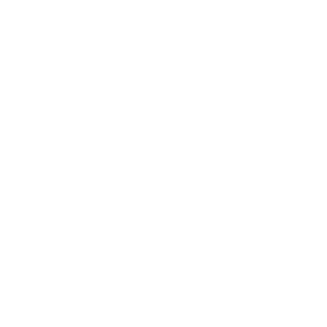 Minimal Mountains Geometry Outdoor Hiking T-Shirt