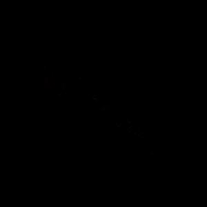 Schrauber Logo Ring Kolben Schlüssel Tuning Motor