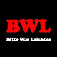 BWL bitte was leichtes