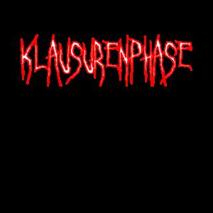 Horror Klausurenphase
