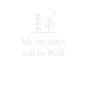 Wald Waldarbeiter Holzfäller