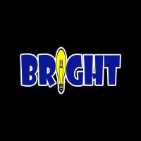 Bright Glühbirne