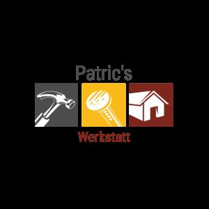Patric's Werkstatt