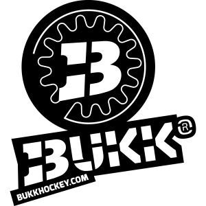 BUKK EMBL black