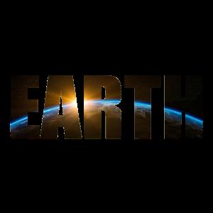 Earth | Erde