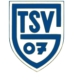 logo_transparent_blau