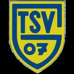 logo_klein_700x896