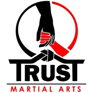 TRUST Martial Arts