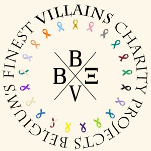BVBE Charity Projects