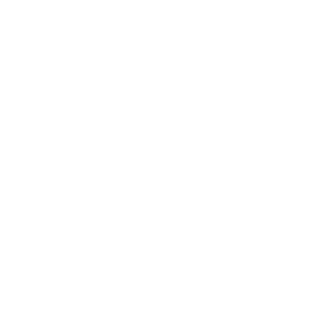 Elektro Roller Evolution T-Shirt für Frauen