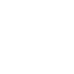 Future schrift