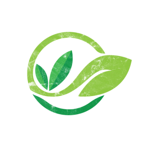 Pflanzen Vegan Veganer Geschenk