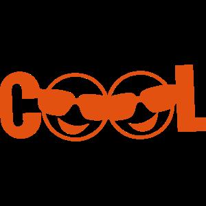 coole Wortsonnenbrille 18