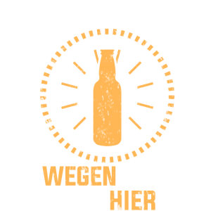Bier Feiern