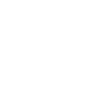 Bruder Schwester Stolzer Bruder Geschenk