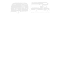 Wohnmobil Camper