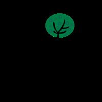 Umweltschutz; Umweltschützer