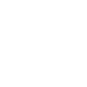 No difference Animal rights Geschenk