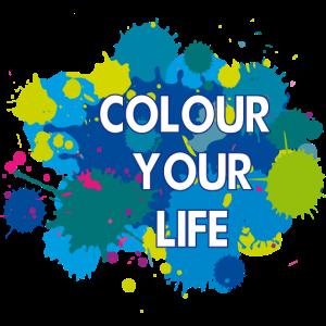 colourlife