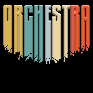 Orchestro