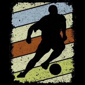 Fussball / Fußball / Fußballspieler / Soccer