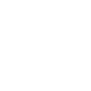 Old Man with a Bicycle Fahrrad alter Mann