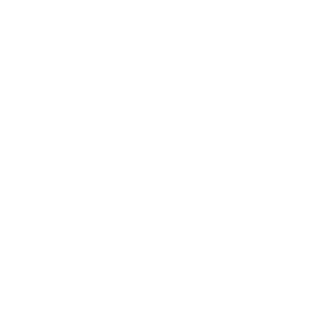Drum Heartbeat Lifeline Music Lover Gift For Drumm