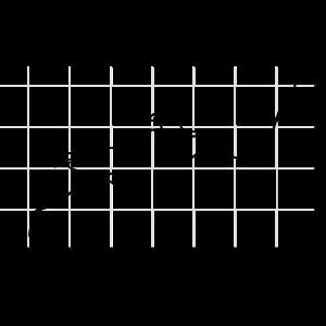 Enduro Diagramm