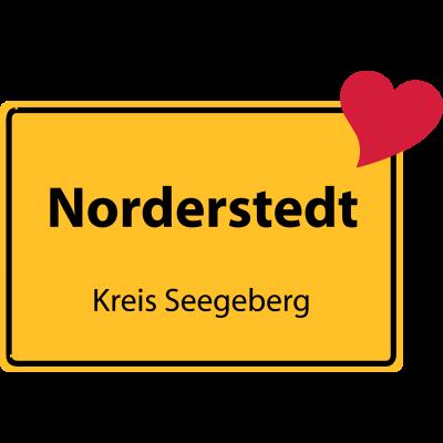 Norderstedt - Norderstedt liegt im Süden Schleswig-Holsteins in der Nähe von Hamburg. - Seegeberg,Schleswig Holstein,Norderstedt