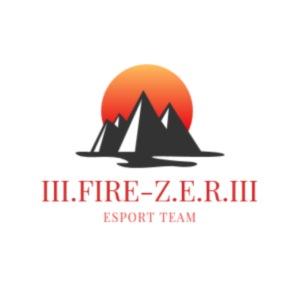 III.FIRE-Z.E.R.III
