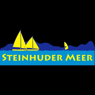 Steinhuder Meer - Das steinhuder Meer ist der größte See Nordwestdeutschlands und liegt in der Nähe von Hannover. - Wunstorf,Steinhuder Meer,Steinhude,Mardorf,Langenhagen,Hannover,Hagenburg,Großenheidorn