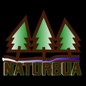 Naturbua bayrischer