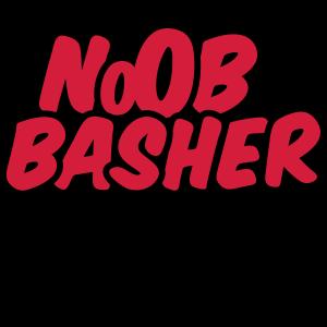 Noob Basher