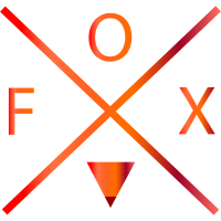 (fox)