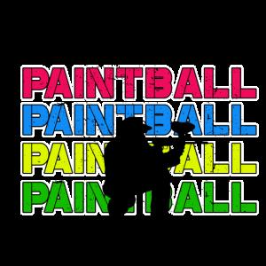Paintball Paintball Paintball Paintball