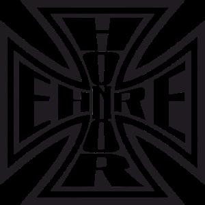 ehre black