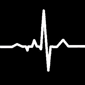 Pulsschlag Genesungswünsche