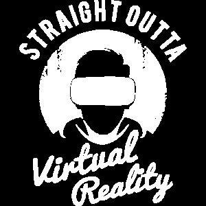 Virtual Reality Geschenk HMD VR Headset Interaktiv