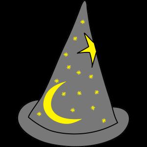 zaubererhut
