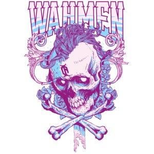 whamen_color