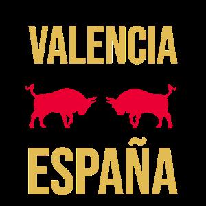 Weihnachtsmarkt Valencia Weihnachten Valencia
