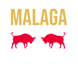 Best Malaga Souvenir