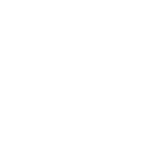 esports gamer gaming games team match