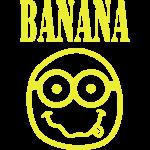 bananirvana