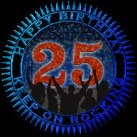 happy_birthday_062015b_25
